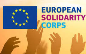 New training offer: European Solidarity Corps: Jobs & Traineeship Quality Booster
