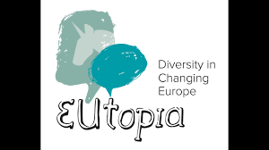 "New training offer: ""Eutopia"" Diversity in a Changing Europe - Creative lab for Rethinking Diversity in Youth Work"