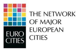 Tirocinio con Eurocities su Affari sociali