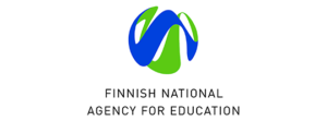 Study visit in Schools in Finland