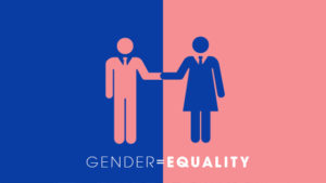 Training offers, Gender Equality and You Forum 2020