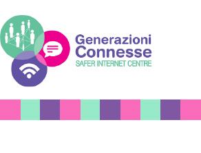 """""""Generazioni creative - diventa autore"""": concorso del MIBACT"""