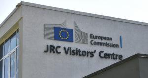 Immigrazione e fiducia nell'Unione Europea