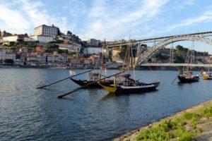 """""""Born to be wide"""", opportunità di volontariato in Portogallo"""