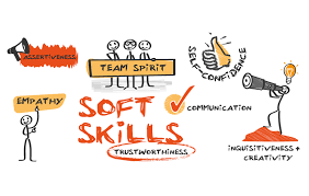 New training offer: Soft Skills for Youth Workers