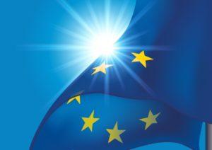 Consiglio Istruzione, Gioventù, Cultura e Sport – Conclusioni