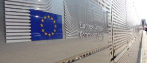 COVID -19: orientamenti UE