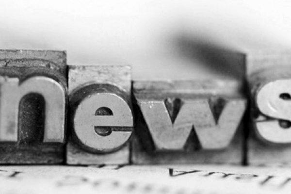 news-associazione-bios