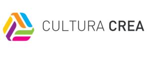 Cultura crea 2019