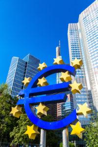 Borse di studio sull'Unione economica e monetaria europea
