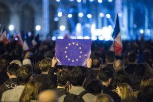 Concorso Europa e Giovani 2019!