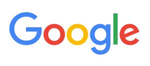 Ingresso nel mercato europeo dei servizi finanziari per Google