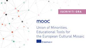Corso online gratuito per operare in contesti multiculturali e gestione dei conflitti.