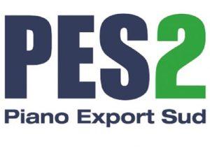 "PES II ""Piano export sud II"" nuovo evento"