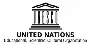Tirocini presso l'UNESCO