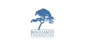 Borse di studio Bogliasco