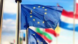 """""""Giovani e lavoro: nuovi studi UE"""""""