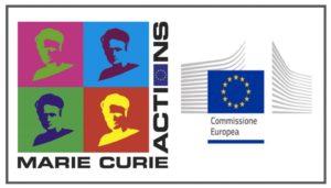 HORIZON 2020: Azioni Marie Skłodowska-Curie