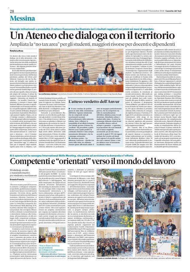skills-meeting-messina-novembre-2019-associazione-bios-coorganizzatore