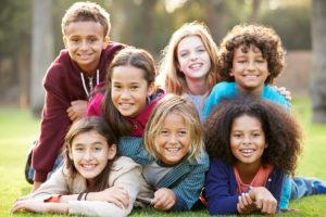 Iniziative in cofinanziamento per il contrasto alla povertà educativa minorile – Proroga