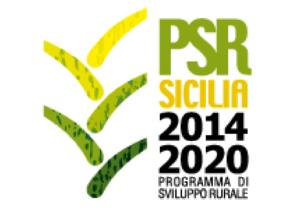 PSR Sicilia sottomisura 4.1