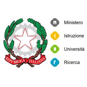 LIBERTA', SOLIDARIETA' E GIUSTIZIA - Concorso per studenti