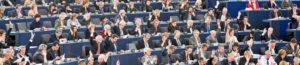 Stavolta voto: l'Europa innovativa