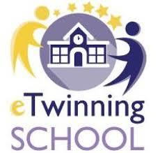 "Premio europeo ""Scuola eTwinning"": 130 istituti italiani"