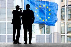 Reinserimento dei disoccupati di lungo periodo: relazione UE