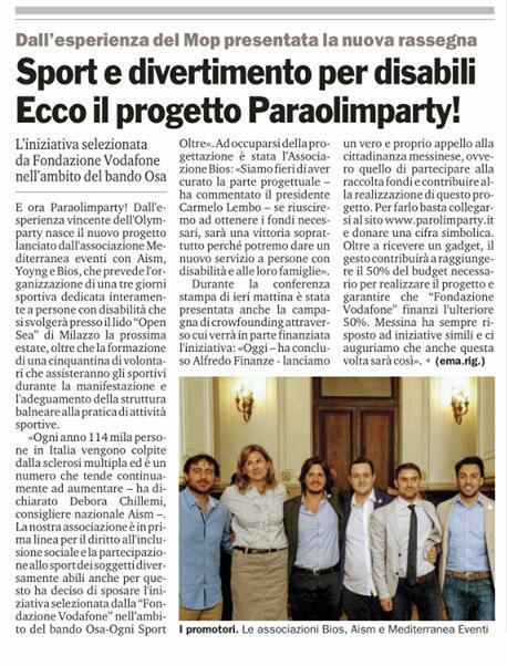paraolimparty-associazione-bios