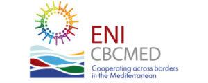 ENI CBC MED – Bando per progetti strategici
