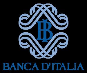 Contributi annuali della Banca d'Italia (2da scadenza 2019)