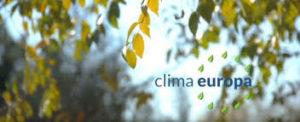 Azione per il Clima: progetti tradizionali 2019