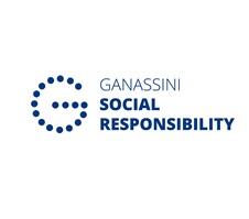 #SOSTIENICULTURA: Bando di Sostenibilità Ganassini 2019