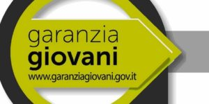 Garanzia per i giovani: i beneficiari superano i 14 milioni
