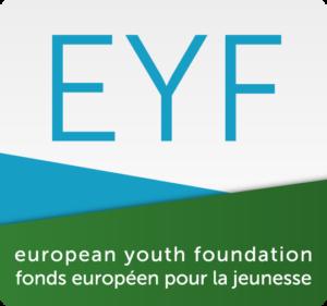 EYF - Contributi per attività pilota 2019