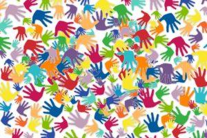 Corpo europeo di solidarietà – Progetti di solidarietà – terza scadenza 2019