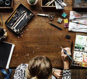 Corpo Europeo di Solidarietà in Polonia: cercasi giovani creativi!