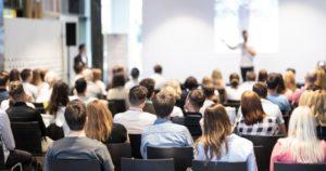 Conferenza giovanile internazionale in Ungheria per giovani dai 18 ai 25 anni