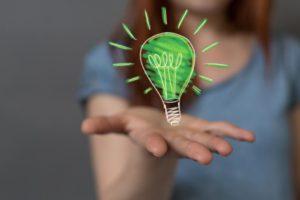 Greenmatch: concorso per studenti sulle energie rinnovabili