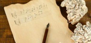 Premio Fabrizio De André: musica, poesia, pittura!