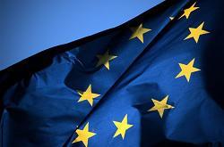 L'UE a sostegno delle microimprese italiane