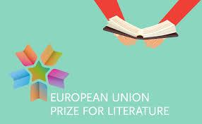 """""""Premio UE per la letteratura"""""""