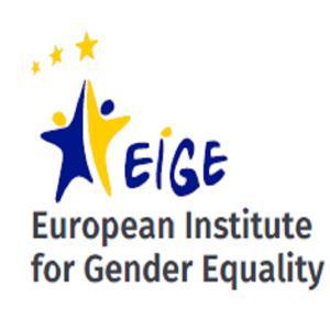 Indice UE sull'uguaglianza di genere 2019