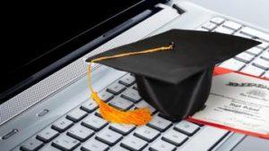 Istruzione superiore: database DEQAR
