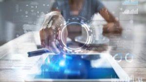 Ottobre: Mese europeo della cibersicurezza