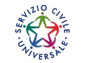 Servizio Civile Universale in Italia e all'Estero: Bando 2019/2020!