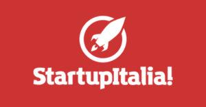 592 milioni di euro investiti in startup italiane nei primi 9 mesi del 2019. L'infografica