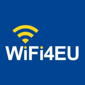 WiFi4EU: invito ai comuni per le reti Wi-Fi gratuite
