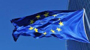 Erasmus+: 3 miliardi di euro per i giovani europei nel 2020